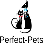 Perfect Pets Voucher Code