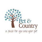 Pet And Country Store Voucher Code