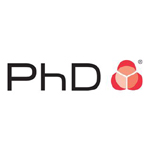 Phd Supplements Discount Code