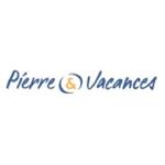 Pierre Et Vacances Discount Code