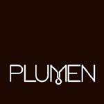Plumen Discount Code