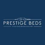Prestige Beds Discount Code