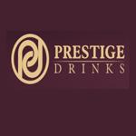 Prestige Drinks Promo Code