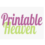 Printable Heaven Voucher Code