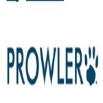 Prowler Discount Code