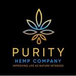 Purity Hemp Company Voucher Code