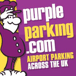 Purple Parking Promo Code