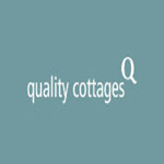 Quality Cottages Discount Code