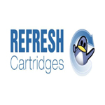 Refresh Cartridges Discount Code