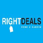 Right Deals UK Voucher Code