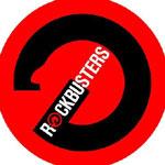 Rockbusters Voucher Code