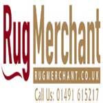Rug Merchant Discount Code