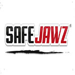 Safejawz Voucher Code