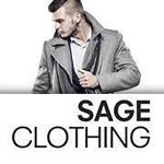 Sage Clothing Discount Code