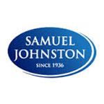 Samuel Johnston Vouchers