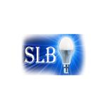 SLB Discount Code