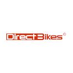 Direct Bikes Discount Code