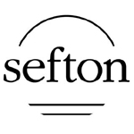 Sefton Fashion Discount Code