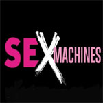 Sexmachines Voucher Code