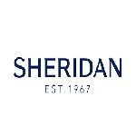 Sheridan UK Discount Code