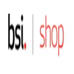 Bsi Shop Promo Code