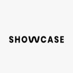 Showcase Beauty Voucher Code