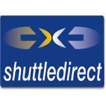 Shuttle Direct Discount Code