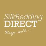 Silk Bedding Direct Discount Code