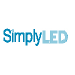 Simply Led Discount Code