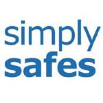 Simply Safes Voucher Code