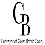 Sir Gordon Bennett Voucher Code