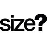 Size.co.uk Voucher Code