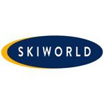 Skiworld Voucher Code