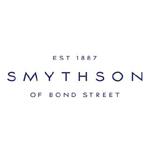 Smythson Voucher Code