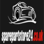 sparepart store24 Discount Coe