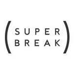 Superbreak Discount Code