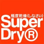 Superdry Discount Code