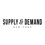 Supply And Demand Discount Code