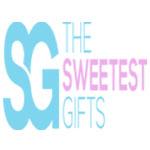 Sweetestgifts Discount Code