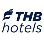 Thb Hotels Discount Code