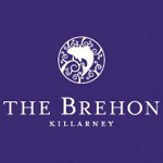 The Brehon Killarney Discount Code