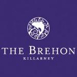 The Brehon Killarney Discount Code
