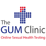 The Gum Clinic Discount Code