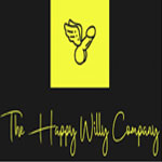 The Happy Willy Company Discount Code