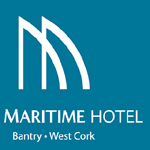 The Maritime Hotel Discount Code
