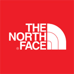The North Face Voucher Code