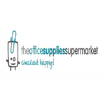 The Office Supplies Supermarket Discount Code