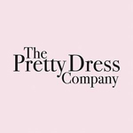 The Pretty Little Dress Company Voucher Code