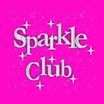 The Sparkle Club Discount Code
