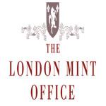 The London Mint Office Voucher Code